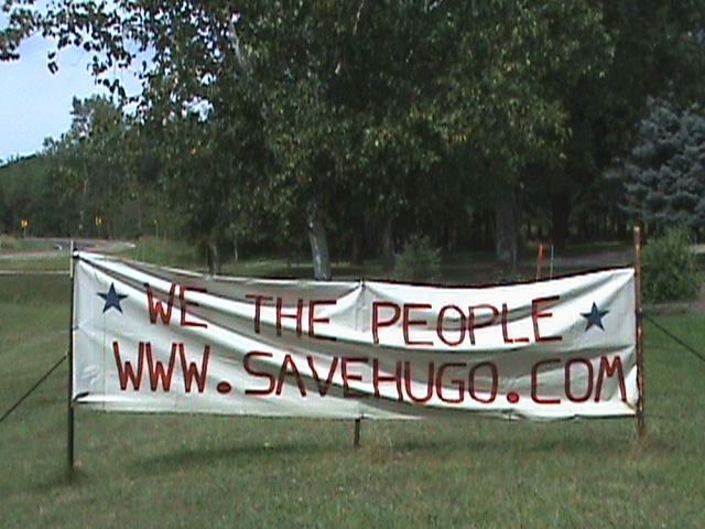 SaveHugo_08-16-2008