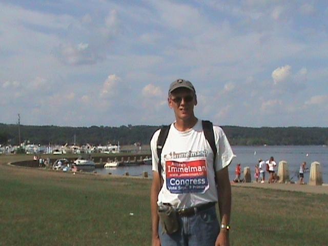 Stillwater_08-16-2008