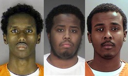 Somali-ISIS-convicts-2016