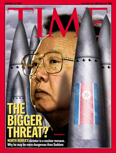 time_cover_1-13-2003