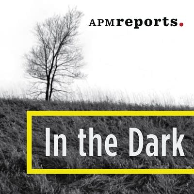 Wetterling_MPR_In-the-Dark