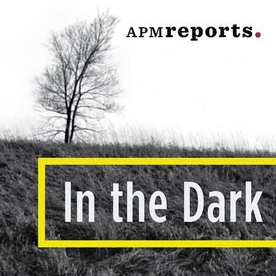 Wetterling_MPR_In-the-Dark