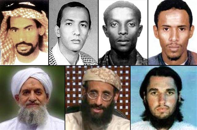 Al-Qaida_leaders