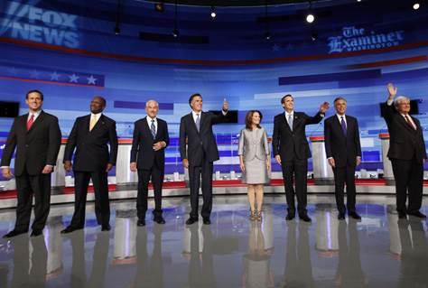 Iowa-Republican-debate_2011