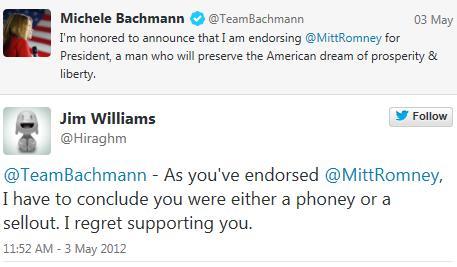 Bachmann-endorses-Mitt-Romney