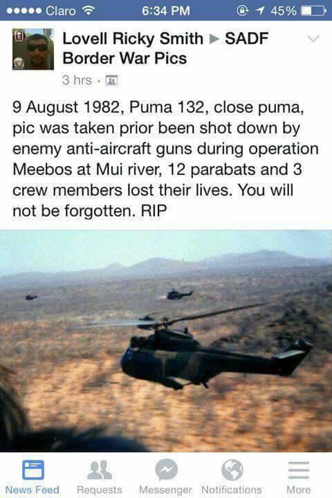 1ParaBn_Puma-shootdown