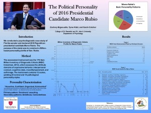 Marco Rubio poster 2015-04