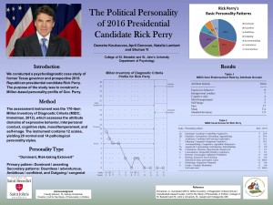 Rick Perry poster 2015-04