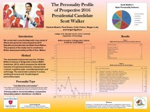 Scott Walker poster 2015-04