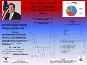 Ted Cruz poster 2015-04