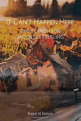 Wetterling_book-cover