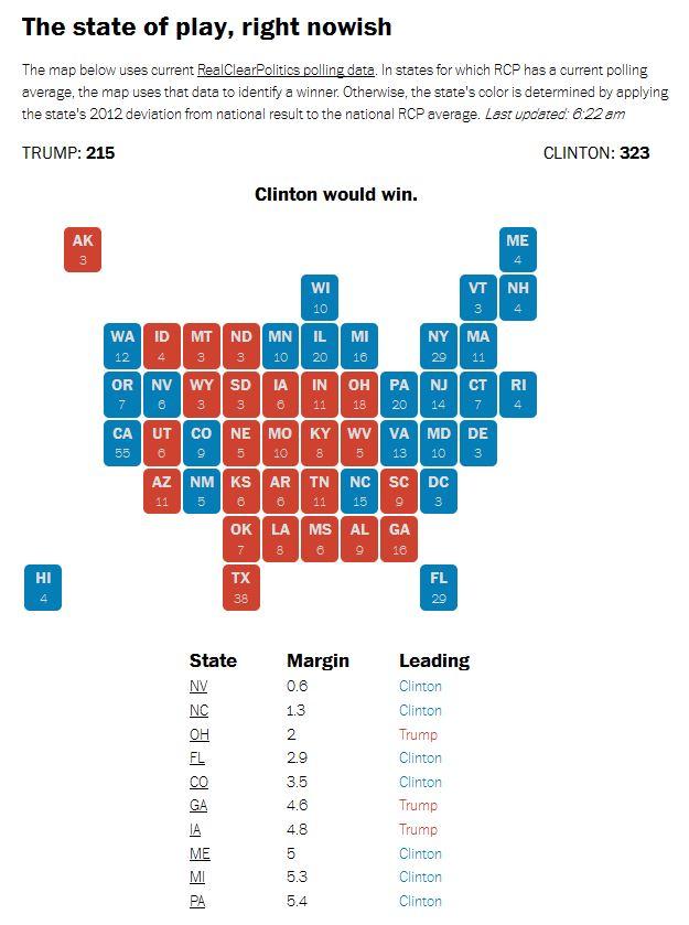 electoral-map_10-5-2016