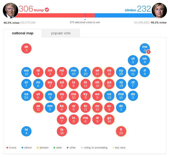 electoral-map_11-28-2016