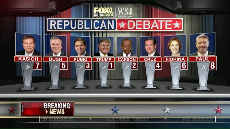 Fox-Business-Network-GOP-debate-lineup_11-10-2015