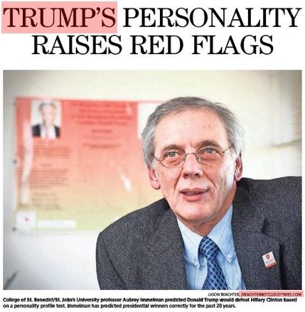 SCTimes_Trump_temperament-redflags