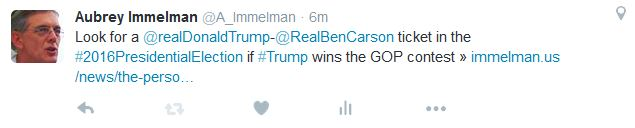 Trump-Carson_ticket-prediction