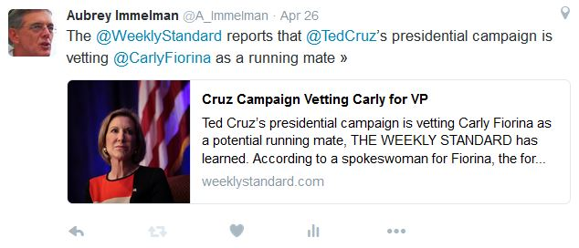 Cruz-Fiorina-VP_ticket-development