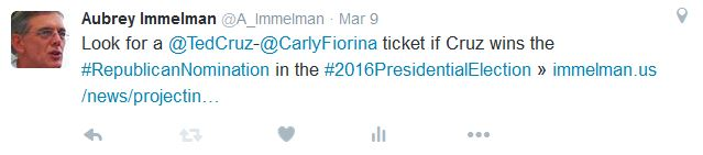 Cruz-Fiorina-VP_ticket-prediction