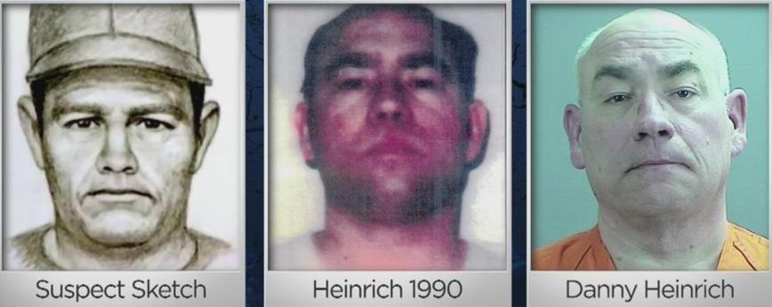 Wetterling-suspect_Danny-Heinrich