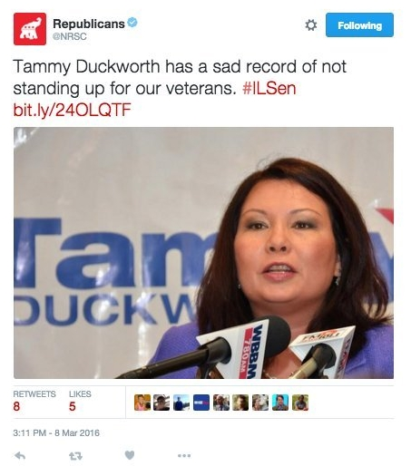 Tammy-Duckworth_tweet