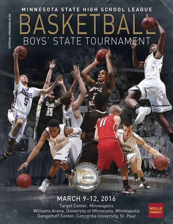 2016_Basketball-State-Tournament