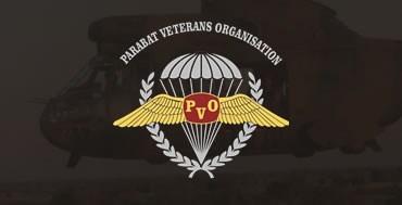 2-Parabat-Veterans-Organization