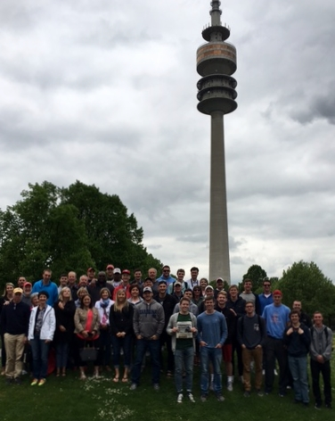 2016-05-19_Munich_Olympic-Park