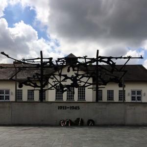 2016-05-20_Dachau