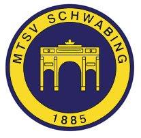 2016_Team-logo_MTSV-Schwabing