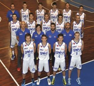 2016_Team_Associazione-Pallacanestro-Lissone-C-Gold