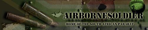 Airborne-Soldier_Parabats