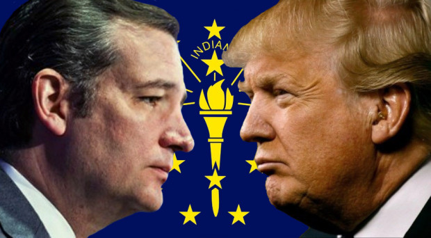 Cruz-Trump-Indiana_Redstate