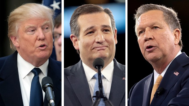 Trump-Cruz-Kasich_Greg-Nash_via-The-Hill