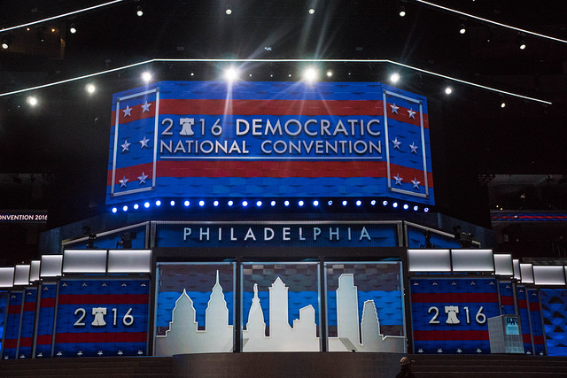 2016_Democratic-National-Convention