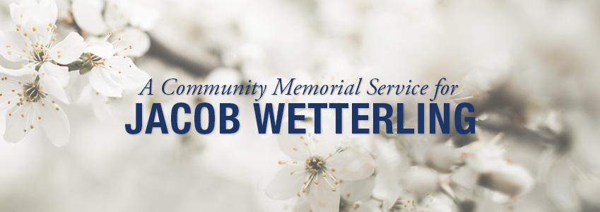 wetterling_memorial-service
