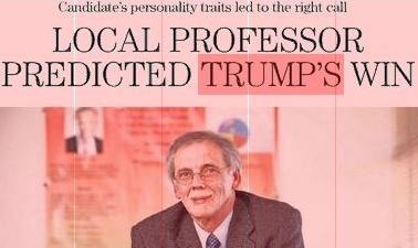 sctimes_trump-win-prediction_featured-image