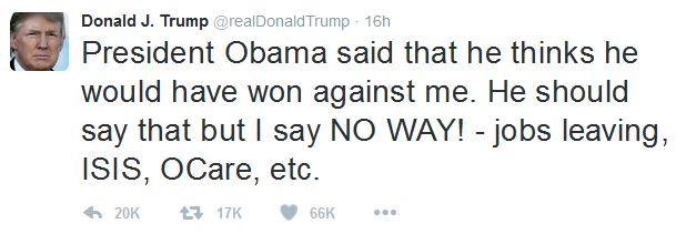 trump_tweet_12-26-2016
