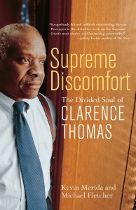 Clarence-Thomas_Supreme-Discomfort