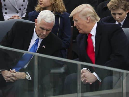 Trump-Pence_inauguration