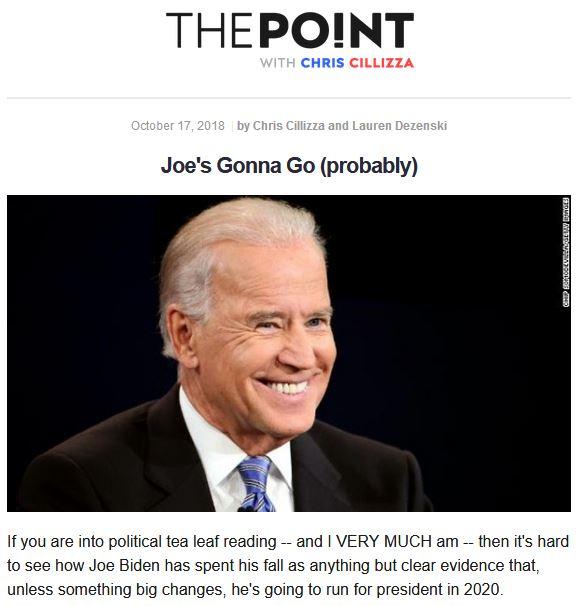 Biden-2020