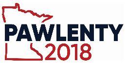 Pawlenty_2018-campaign-logo