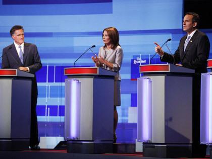 Romney-Bachmann-Pawlenty_Iowa-2011
