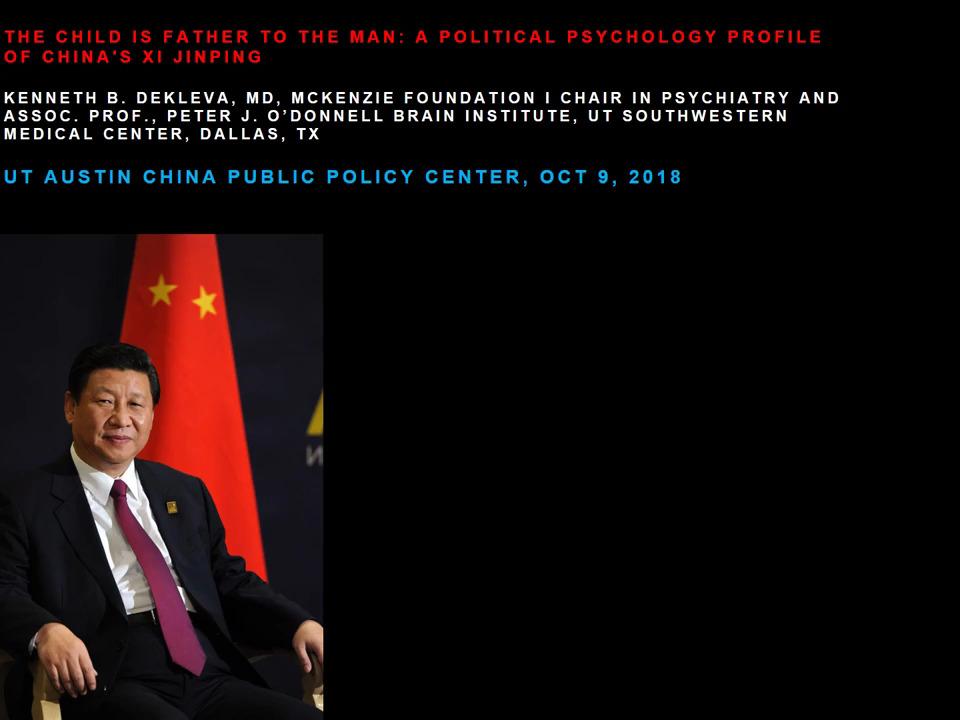 Dekleva_Xi-Jinping_2018-10-09